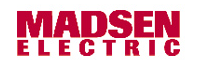 MadsonElectric