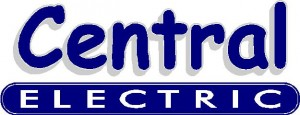 centralelectric